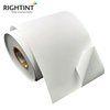 Self Adhesive Matt Woodfree Paper Glassine Liner in Roll Or Sheet